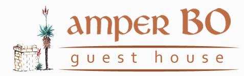 Amper Bo